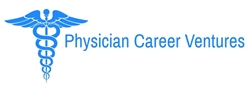 Physician Career Ventures Blog